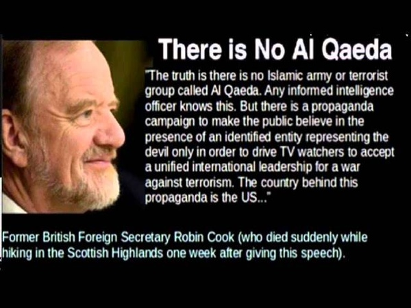 ISIS ISIL Mossad CIA Mi6 YouTube