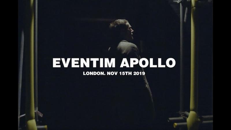 Tweet Tweet Tweet (live at Hammersmith Apollo) - Sleaford Mods