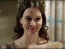 Великолепный век ,Империя Кёсем.Айше султан-официальная жена султана МурадаlV ,родила ему 12 детей