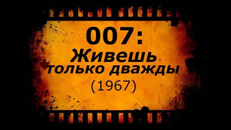 Кино АLive 361 Z h i v e s MaximuM