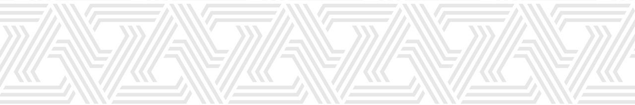 Новости сообществ и GalNET, изображение №11