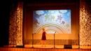 Булатова Ангелина Заочный Международный фестиваль-конкурс Бегущая по волнам февраль 2020 г.