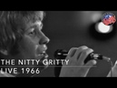 Manfred Mann - The Nitty Gritty (Live 1966)