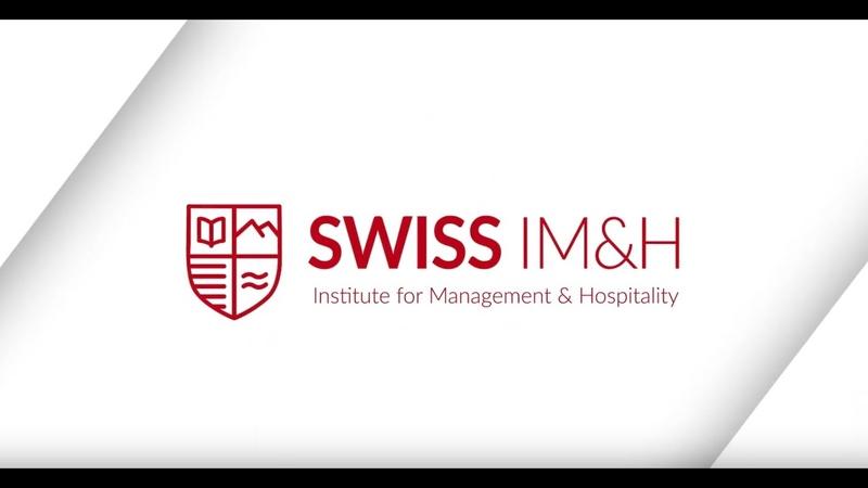 SWISS IM H и Kempinski Женева