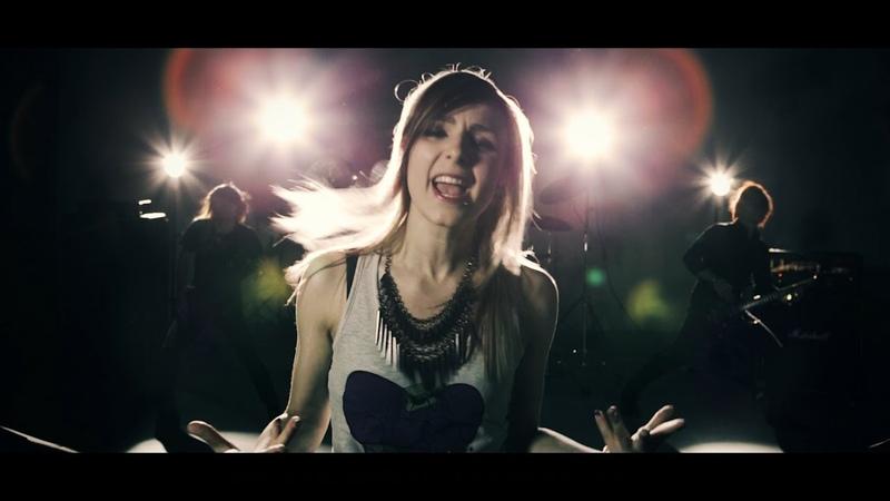 SALTY DOG Goodnight Cruel World Official Music Video