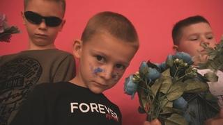 Клип на песню Одуванчик (Тима Белорусских) - Лагерь в Батискафе
