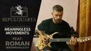 Sepultura - Meaningless Movements (feat. Roman Ibramkhalilov - Jinjer   Live Quarantine Version)