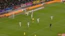 Berg goal Sweden vs Spain 1-0