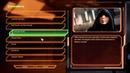 PC Longplay 216 Mass Effect 2 Part 08 of 14