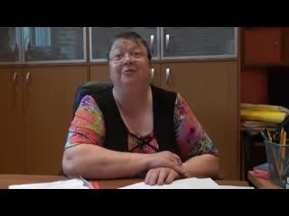 Видео-отзыв о компании Банкрот Консалт 4