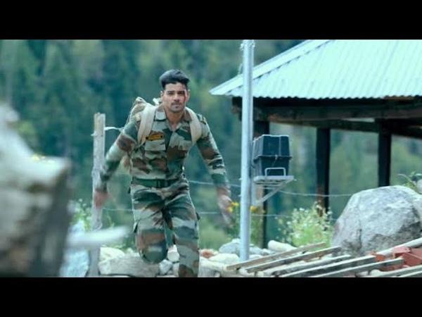 Satellite Shankar Sooraj Pancholi l Megha Akash Irfan 8 Nov 2019 l Sateline Shankar Movie