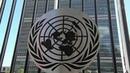Россия рассчитывает что Анкара выполнит свои обещания посохранению суверенитета Сирии Новости Первый канал