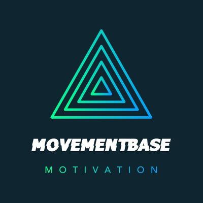Movementbase Motivation, Киев
