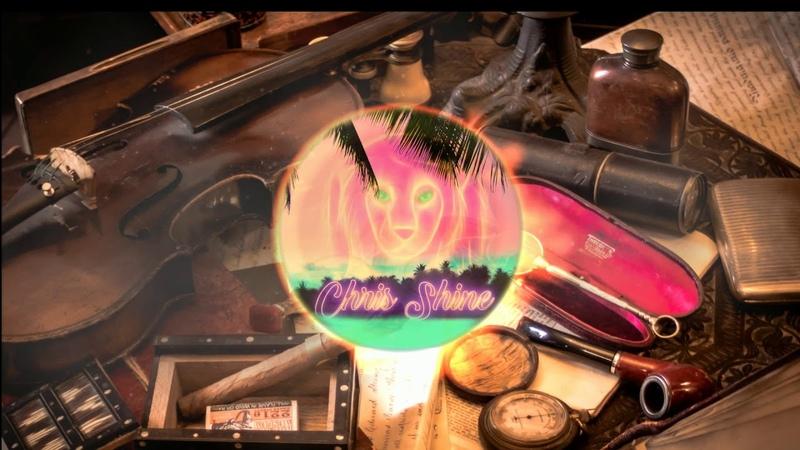 YEAH Trippie Boi Lil Lano Buffalo Trill Type Instrumental Beat 2020 by Chris Shine