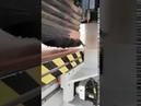 CNC kesim Mdf mobilya imalatı cnc cutting furniture manufacturing