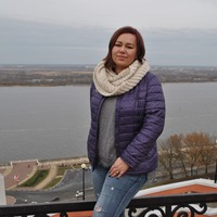 EkaterinaMikhaylova