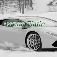 Danila Tiatin