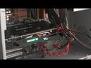 Майнинг первые шаги сколько можно заработать с видеокарты прошивка и разгон Gigabyte RX470