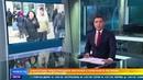 Москвичей предупредили об «арктическом» вторжении
