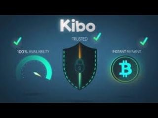 Kibo Lotto   презентация!