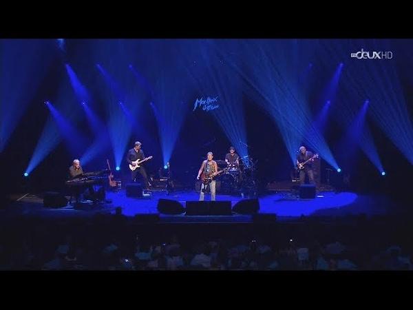 Chris Rea - Live Montreux Jazz Festival 2014 (Full Concert)