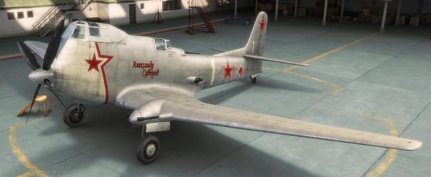 ПОЧЕМУ Ил-20 НАЗЫВАЮТ САМЫМ СТРАННЫМ И НЕКРАСИВЫМ САМОЛЕТОМ СОВЕТСКИХ КОНСТРУКТОРОВ В прошлом веке было создано огромное количество самых разных самолетов. Лидерами в области авиастроения были