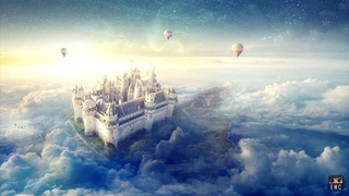 Sami J. Laine - Forgotten Prophecy   Epic Uplifting Magical Adventurous Orchestral