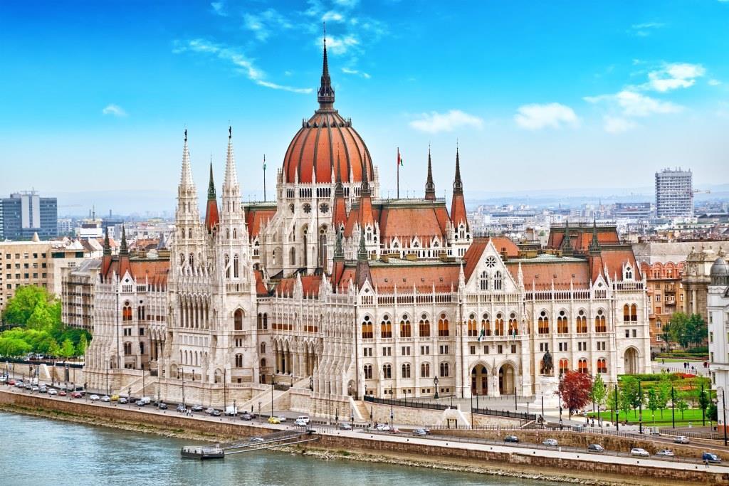 QALOABssSLk Влюбись в Будапешт   экскурсионный тур
