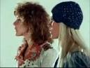 THE ABBA VIDEO MEGAMIX