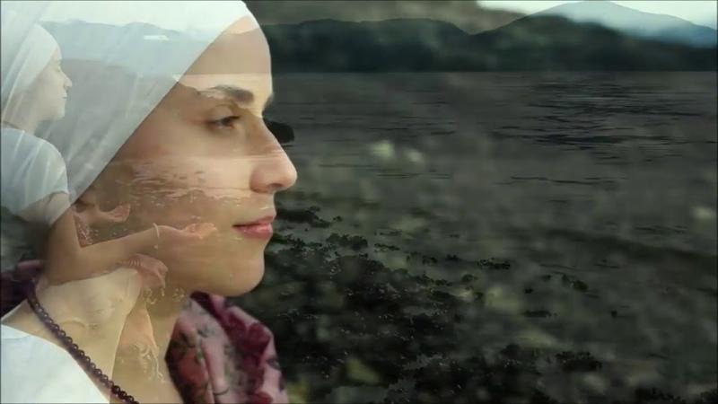 Nirinjan Kaur Full Album - Aquarian Sadhana Mantras