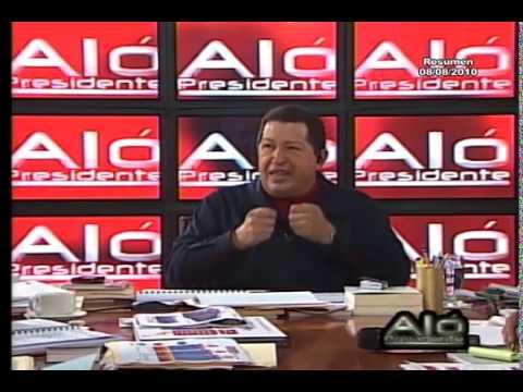 Chávez Integrador: ¡No nos dejemos provocar por quienes pretenden dividirnos para dominarnos!