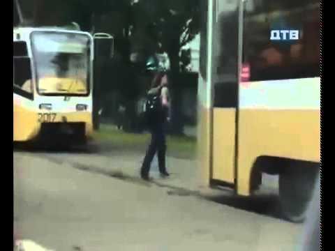 Брачное чтиво 1 сезон 18 серия
