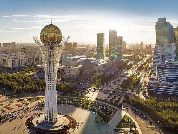 конфитюр, картинки и открытки день столицы в казахстане современном мире популяризируется
