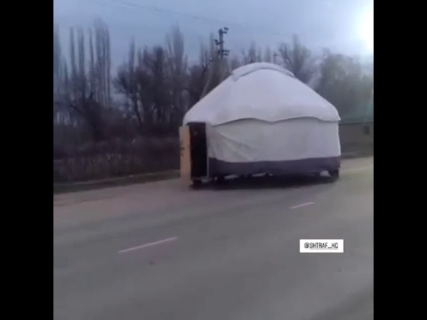Карантин үйдө жаткыла десе кыргыздардын кылганы 😄😄😄