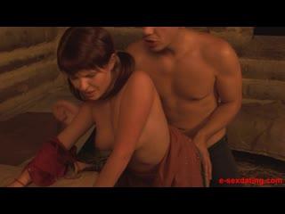 Просто трах (секс анал порно попка сиськи porn sex tits) 18+