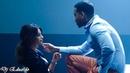 Bachatas Románticas Mix 2019 Vol 4 Romeo Santos Shakira Prince Royce Gerardo Ort Bachata
