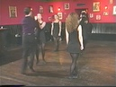 The Rakes of Mallow by Riverdance crew