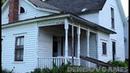Задокументировано №32 - Дом убитых в Виллиске