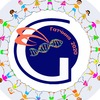 Дрозофила в генетике и медицине