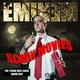 Eminem ft. Royce Da 5'9 - Scary Movies [2000. Очень страшное кино]