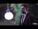ZARRAR | Behind The Scene | A Film By Shan Shahid | Made in Pakistan | Nadeem Baig | Kiran Malik