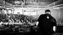 DJ Madd Interstellar Dub clip forthcoming ZamZam Sounds