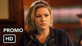 Big Sky 1x10 Promo (HD) Returns Tuesday April 13th