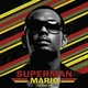 Mario - Super Man (MR)