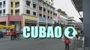 PHILIPPINES LATEST TRAVEL VLOG VIDEO OCTOBER 2 2019 😅 CUBAO QUEZON CITY Minami Oroi