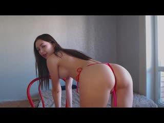 Webcam (XXX Solo Wet Masturbation POV Anal Porn Oil Sex Hardcore Fuck Feet Foot Fetish Gangbang Teen MILF BDSM Порно Секс Анал)
