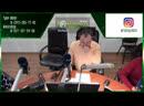 Live: ЮЛДАШ радиоһы 105.5 Fм