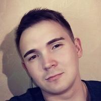 Vadik Vasilyev