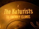 The naturists Mission Impossible