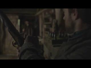 Outlander 5x10 Promo _Mercy Shall Follow Me_rus_sub